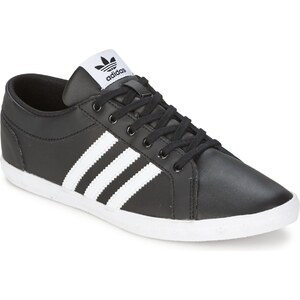 adidas Chaussures ADRIA PS 3S W