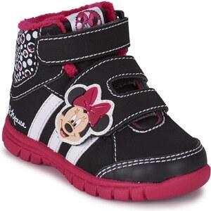 adidas Chaussures enfant DISNEY MID CF I