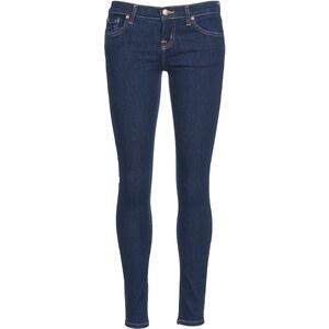 LTB Jeans MELINA