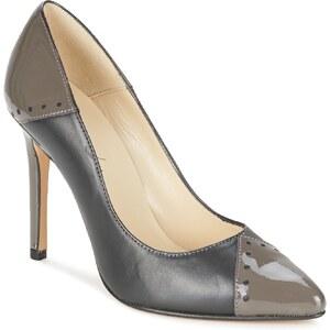 BT London Chaussures escarpins UTARI