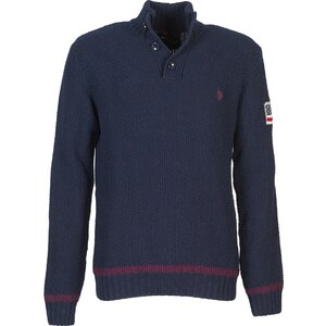 U.S Polo Assn. Pull WILL