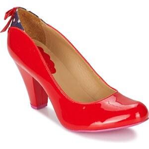 Cristofoli Chaussures escarpins BLAVAS