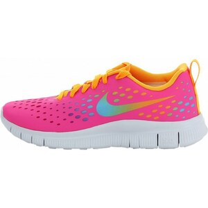 Nike Chaussures enfant Free Express Junior