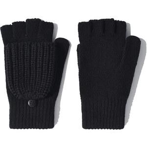 adidas Gants W Ess Gloves