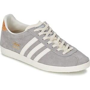adidas Chaussures GAZELLE OG W