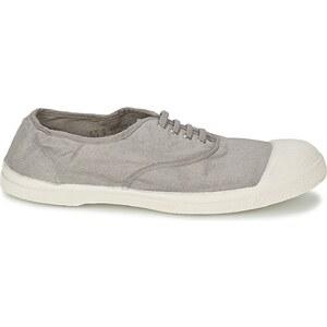 Bensimon Chaussures TENNIS LACET