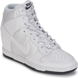Nike Chaussures DUNK SKY HI ESSENTIAL