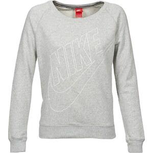 Nike Sweat-shirt RALLY CREW