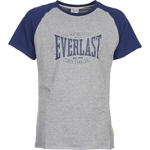 Everlast T-shirt HOPINO