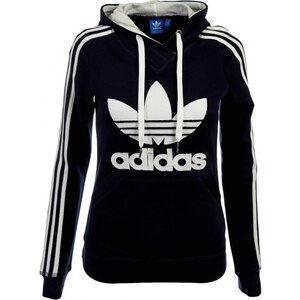adidas Sweat-shirt Sweat Slim Hoodie