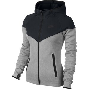 Nike Sweat-shirt Sweat Tech Fleece Windrunner