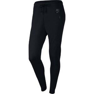 Nike Jogging Pantalon de survêtement Tech Fleece