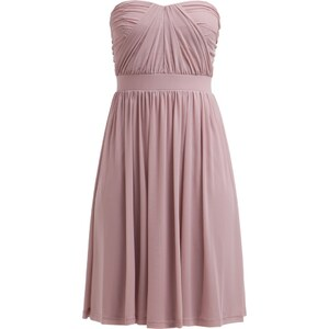 s.Oliver Cocktailkleid / festliches Kleid rose