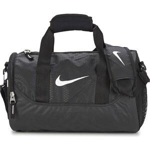 Sporttasche NIKE TEAM TRAINING MINI DUFFEL von Nike