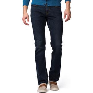 Tommy Hilfiger Mercer Regular Fit Jeans - Glami.cz 05a3f20d0e