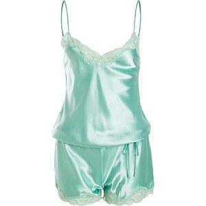 LingaDore NILE Nachthemd mint