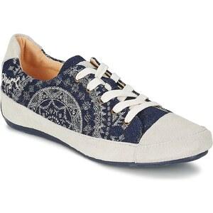 Desigual Chaussures ECLIPSE