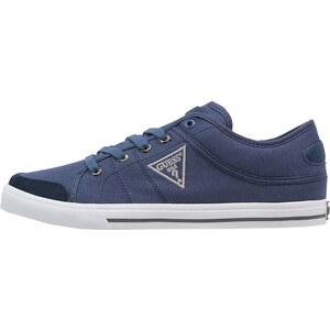 Guess ROAK Sneaker monaco blue