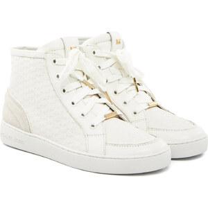 MICHAEL KORS 43r5cOfe5l Sneakers Weiß