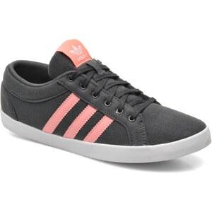 Adidas Originals - Adria Ps 3S W - Sneaker für Damen / grau