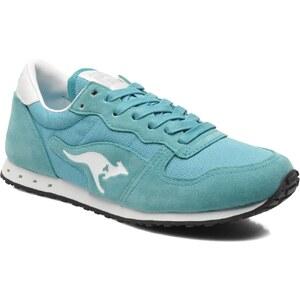SALE - 40%% Kangaroos - Blaze III - Sneaker für Damen / grün