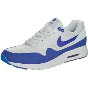 Nike Sportswear AIR MAX 1 ULTRA ESSENTIALS Sneaker pure platinum/game royal/black