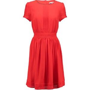 mint&berry Robe d'été fire red