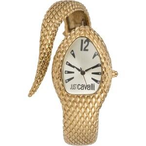 Just Cavalli POISON Uhr gold