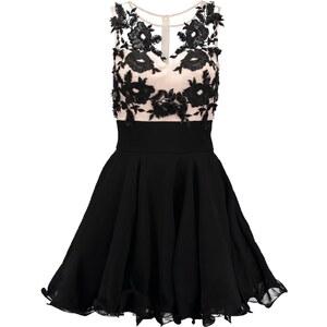 Chi Chi London Cocktailkleid / festliches Kleid black