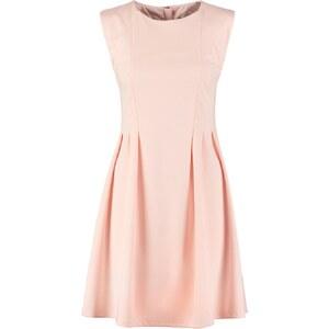 Minimum IVALO Jerseykleid pastel pink