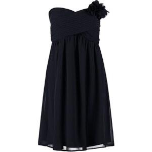 Esprit Collection Cocktailkleid / festliches Kleid navy