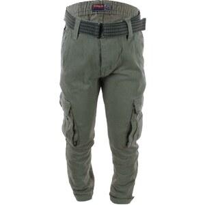Tom jo Pantalon enfant Pantalon Garçon Tom Jo