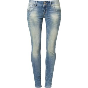 LTB MOLLY Jeans Slim Fit mainson wash