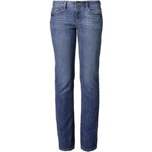 edc by Esprit Jeans Straight Leg stone