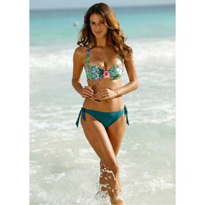 bpc bonprix collection Bikinihose in blau von bonprix