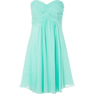 Laona Cocktailkleid / festliches Kleid forever mint