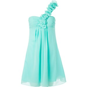 Laona Cocktailkleid / festliches Kleid forever mint