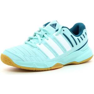 Sportschuhe Essence 11 von adidas