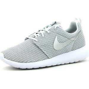 Sneaker Roshe run Woman von Nike
