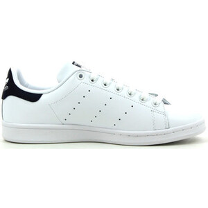 Sneaker Stan Smith von adidas