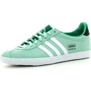 Sneaker Gazelle OG von adidas