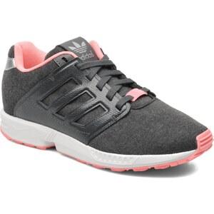 Adidas Originals - Zx Flux 2.0 W - Sneaker für Damen / grau