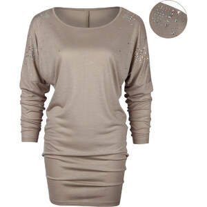 Laura T. collection Damen-Pullover