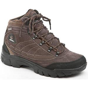 dámské trekingové boty Killtec Madison Lady High - Glami.cz ab93148b0c