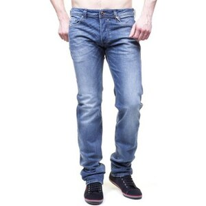 Diesel Jeans Safado 0840f Stretch