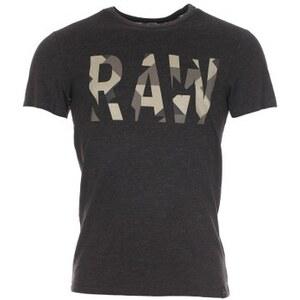 G-Star Raw T-shirt - tee-shirt