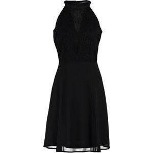 Esprit Collection Cocktailkleid / festliches Kleid black