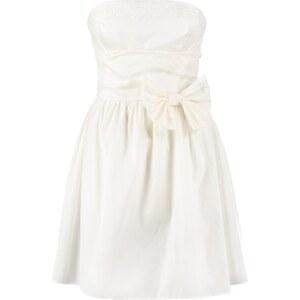 Young Couture by Barbara Schwarzer Cocktailkleid / festliches Kleid white