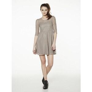 Vero Moda Crochet Short dress