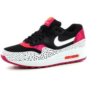 Sneaker Air max 1 Print Woman von Nike